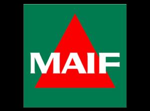 artisan partenaire maif