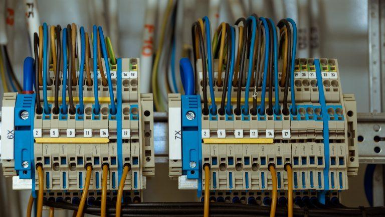 habilitation électrique bastia