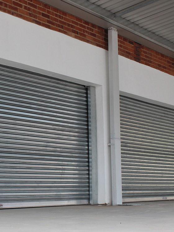depannage rideau metallique ajaccio